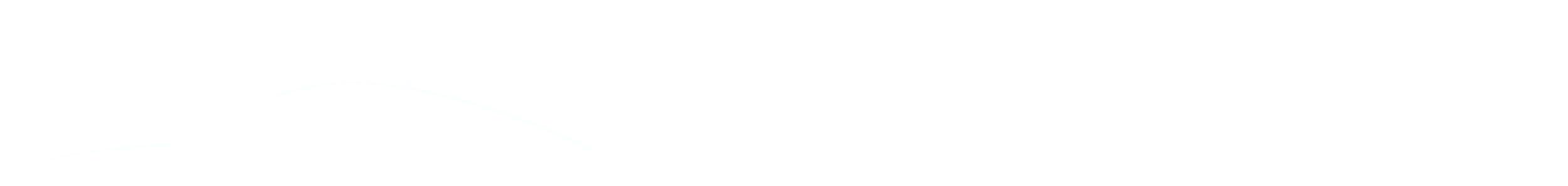 pmclassic.com
